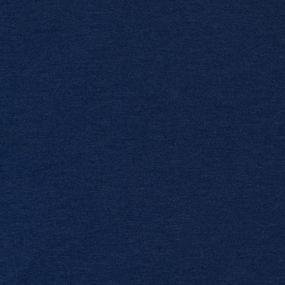 Ткань на отрез футер петля с лайкрой Melange 9070 фото