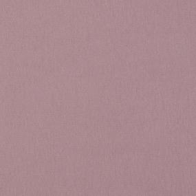 Ткань на отрез футер 3-х нитка компакт пенье цвет сухая роза 2 фото