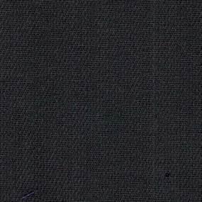 Диагональ 13с94 черный 315 230 гр/м2 фото
