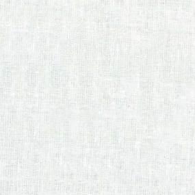 Диагональ 16с188 отбел 200 гр/м2 фото