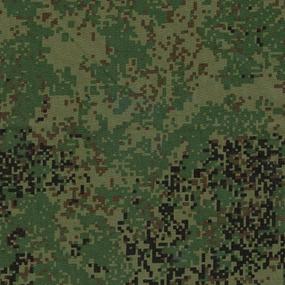 Диагональ 17с200 кмф 123-1 п фото