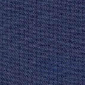 Диагональ 17с200 синий 270 230 гр/м2 фото