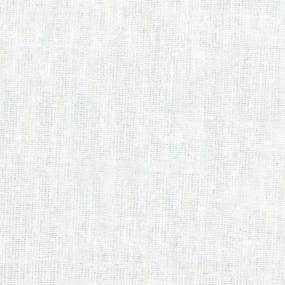 Диагональ 17с201 белый 200 гр/м2 фото