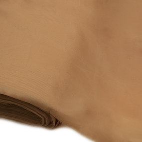 Вуаль 280 см цвет 8 темно-бежевый фото
