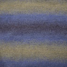 Весовой лоскут №1.38 Драп варёная шерсть сиренево-бежевый 1,6 х 2,0м; 1,6 х 2,1м; 1,6 х 2,5м 2,700кг фото