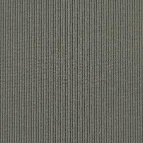 Ткань на отрез кашкорсе с лайкрой К062 цвет хаки фото