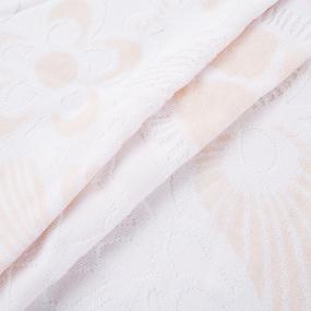 Полотенце махровое ПЦ-2602-2967 50/90 см цвет 20000 фото