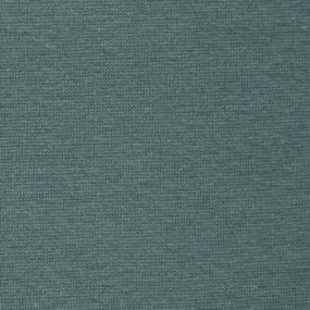 Ткань на отрез рибана с лайкрой М-2100 цвет светлый хаки фото