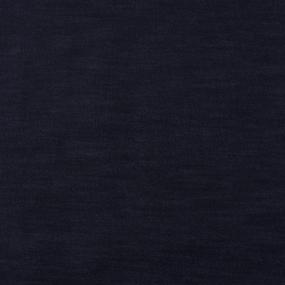 Маломеры джинс 320 г/м2 5636 цвет индиго 0.6 м фото