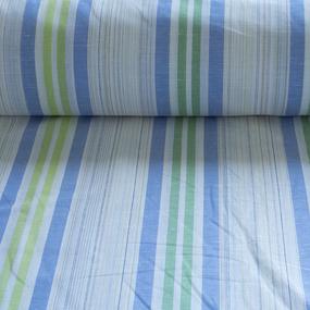 Ткань на отрез полулен простынный 220 см 175102 5/51/13 фото
