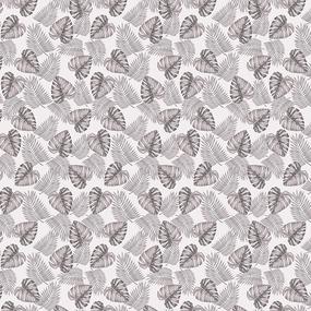 Ткань на отрез бязь 120 гр/м2 220 см 3005/2 фото