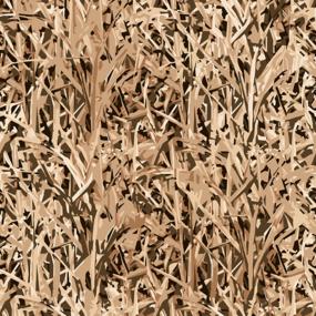 Ткань на отрез бязь камуфлированная ГОСТ грунт 150 см 789-2п фото