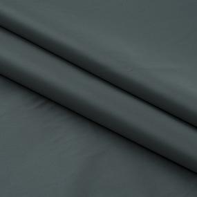 Ткань на отрез дюспо 211L1 цвет оливковый фото