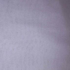 Полулен 150 см 70024 цвет серый фото