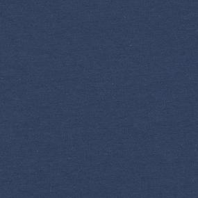 Ткань на отрез футер петля с лайкрой Majolica Blue 9568а фото