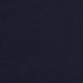 Маломеры джинс стандарт. стрейч 8988-15 цвет темно-синий 1 м фото