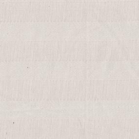 Ткань на отрез страйп сатин полоса 1х1 см 240 см 140 гр/м2 В004 фото