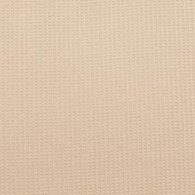 Вафельное полотно гладкокрашенное 150 см 165 гр/м2 цвет персик фото