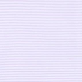 Отрез 150х300 Бязь плательная 150 см 1663/2 цвет розовый фото
