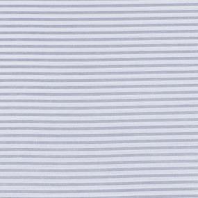 Отрез 150х300 Бязь плательная 150 см 1663/17 цвет серый фото