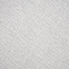 Скатерть рогожка 10962/2 Лен серый 150/150 фото