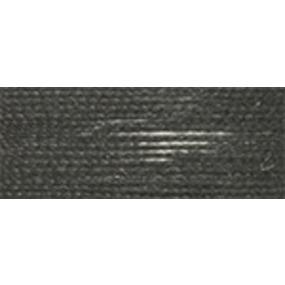 Нитки армированные 35ЛЛ цв.6818 черный 200м, С-Пб фото