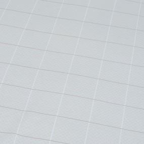 Простыня сатин 1 1.5 сп фото