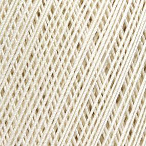 Пряжа Madame Tricote Maxi 100% хлопок 100 гр. 565м. цвет 6194 фото