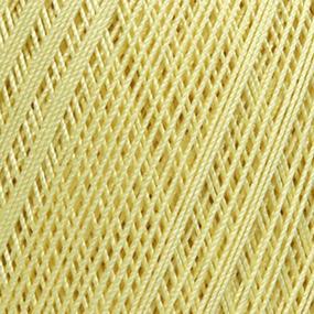 Пряжа Madame Tricote Maxi 100% хлопок 100 гр. 565м. цвет 6303 фото