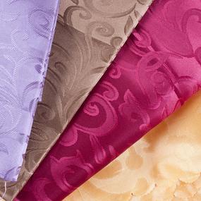 Весовой лоскут Портьерная ткань ширина 1,5 м от 0,3 до 1 м по 500 г фото