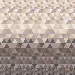 Ткань на отрез бязь Премиум 220 см 15432/5 Форест фото