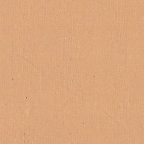 Сатин гладкокрашеный 40S 004 фото