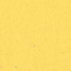 Сатин гладкокрашеный 40S 014 фото