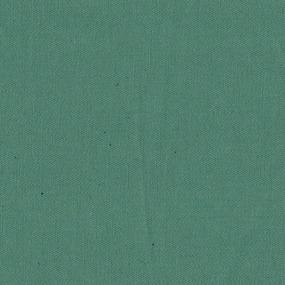 Сатин гладкокрашеный 40S 015 фото