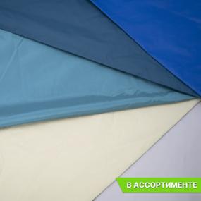 Весовой лоскут Курточная ткань 1,0 - 3,0 м в ассортименте 1 кг фото