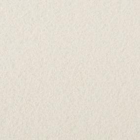 Фетр листовой жесткий IDEAL 1мм 20х30см арт.FLT-H1 цв.647 топ.молоко фото