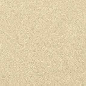 Фетр листовой жесткий IDEAL 1мм 20х30см арт.FLT-H1 цв.641 св.бежевый фото