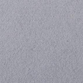Фетр листовой жесткий IDEAL 1мм 20х30см арт.FLT-H1 цв.648 св.серый фото