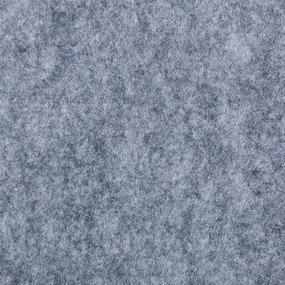 Фетр листовой жесткий IDEAL 1мм 20х30см арт.FLT-H1 цв.657 мрамор фото