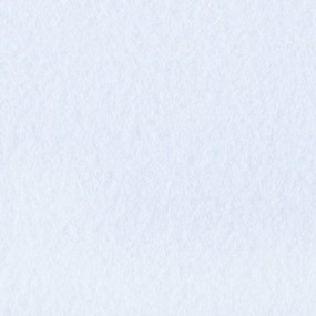 Фетр листовой жесткий IDEAL 1мм 20х30см арт.FLT-H1 цв.660 белый фото