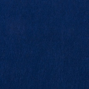Фетр листовой жесткий IDEAL 1мм 20х30см арт.FLT-H1 цв.673 т.синий фото