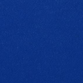 Фетр листовой жесткий IDEAL 1мм 20х30см арт.FLT-H1 цв.675 синий фото