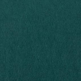 Фетр листовой жесткий IDEAL 1мм 20х30см арт.FLT-H1 цв.678 зеленый фото