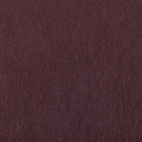 Фетр листовой жесткий IDEAL 1мм 20х30см арт.FLT-H1 цв.687 коричневый фото