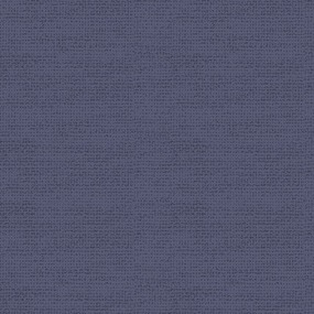 Ткань на отрез поплин 220 см 753-1 Афина компаньон фото