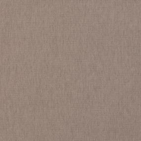 Мерный лоскут футер 3-х нитка компакт пенье начес цвет светло-коричневый 0.35 м фото