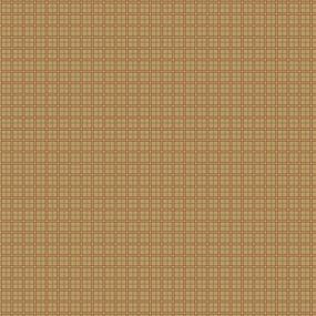 Бязь Премиум 220 см набивная Тейково рис 6869 вид 1 Тартан фото
