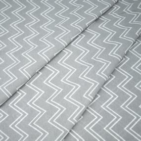 Ткань на отрез бязь 120 гр/м2 220 см 28607/1 Гранат (компаньон) фото