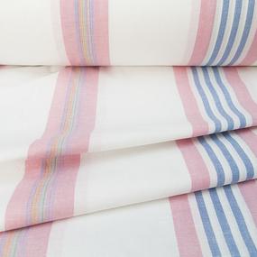 Ткань на отрез полулен простынный просновка 150 см 135 +/- 7 гр/м2 разные расцветки вид 3 фото
