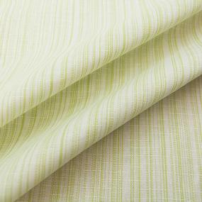 Ткань на отрез полулен простынный 150 см вид 3 разные расцветки фото